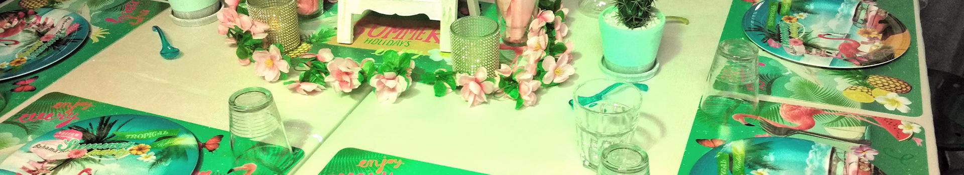 betaalbaar en leuk kinderfeestje met all-in prijs en online reserveren bij Star for a Moment
